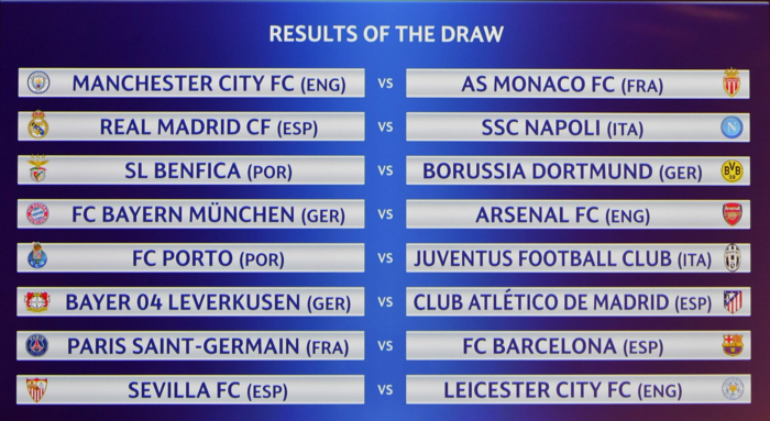 Champions League draw.PNG