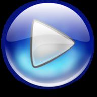 Media TV & Movies