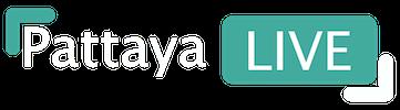 Pattaya Live