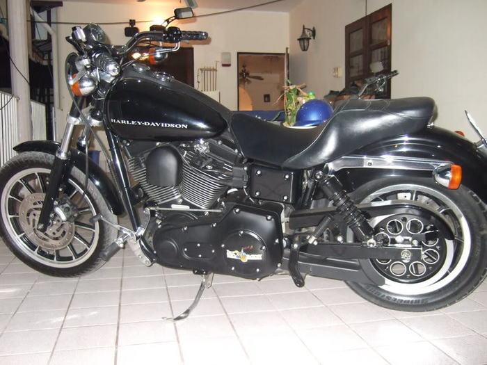 bike004-1.jpg