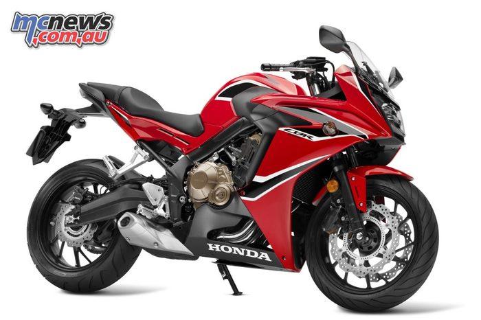 2017-Honda-CBR650F-10-1024x683.jpg