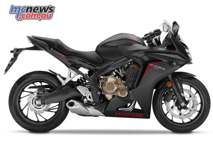2017-Honda-CBR650F-3-1024x683.jpg