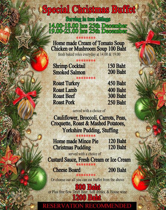 christmas_menu_2017.thumb.jpg.50d78205ecc69f2e1160a9e387ee3431.jpg