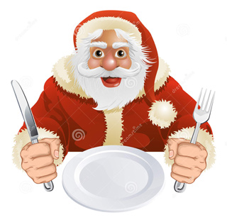 santa-dinner.jpg.0d4c24cff1ab18ee9b6c60e13c8bf5df.jpg