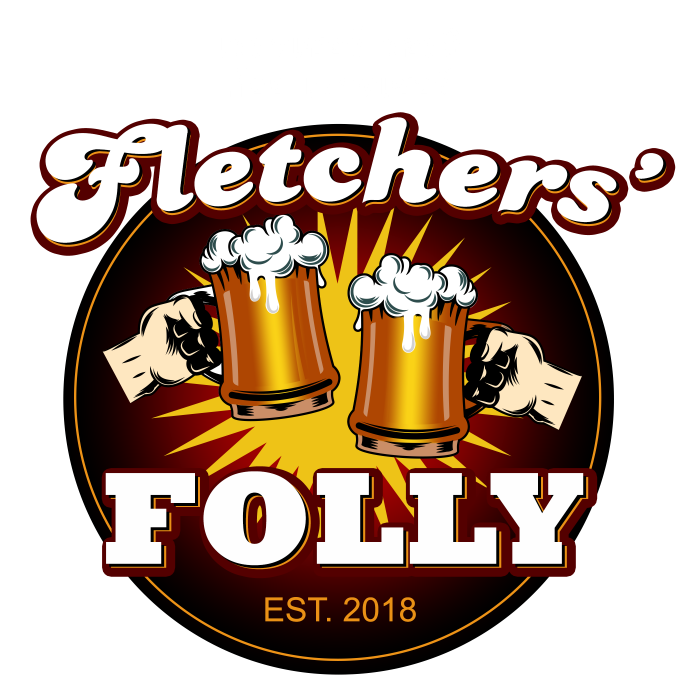 fletchers-folly-logo-full-1-white-txt.png