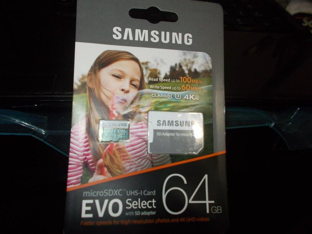 Samsung EVO select-DSCN1440 (2).JPG