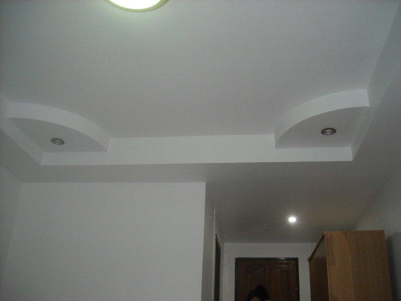 New YELLOW room-WHITE PAINT--Nov.1, 2012 024.jpg